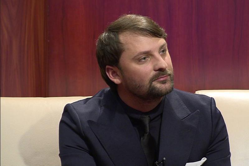 S. Proninos ir I. Matijošaitienės stilių vertins M. Petruškevičius