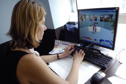 Informacijos apie narkotikus lietuviai ieško internete