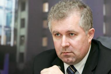 Tyrimas dėl slaptų kalėjimų kelia klausimų Seimo nariams (atnaujinta 15.40 val.)