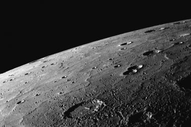 Misijai į Merkurijų – didesnis ESA finansavimas