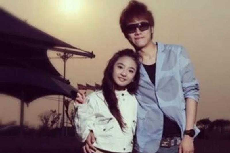 Kinijoje anuliuota 12-metės ir 28-rių vyro santuoka