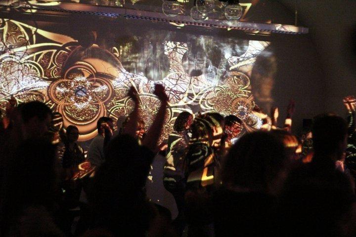 """""""Yoga Rave"""" – festivalis be alkoholio ir kvaišalų"""