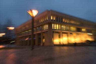 Seimas prieš ES valią gali pratęsti Ignalinos atominės elektrinės darbą