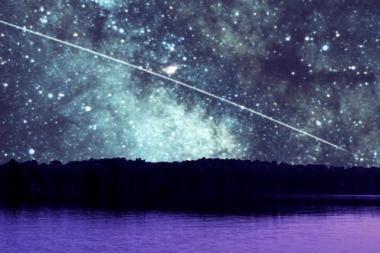 Kiek žvaigždžių yra visatoje? Daugiau nei jūs manote