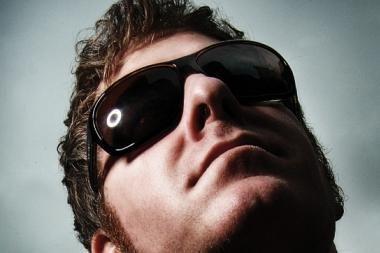 """Klube """"Exit"""" - melodinga Josh Gabriel revizija"""