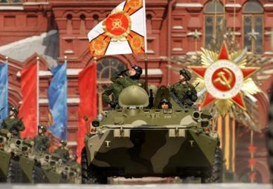 Č.Juršėnas: Rusijos pareiškimas kvepia šaltuoju karu (papildyta)