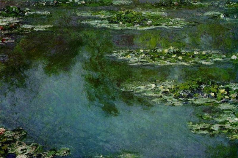 JAV aukcionai rengiasi didžiausiam paveikslų išpardavimui