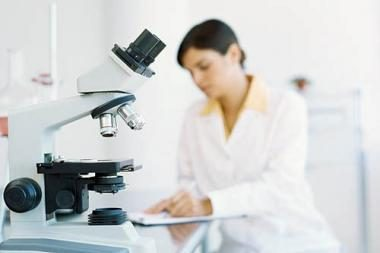 Mokslo populiarinimo konkurso laimėtojams – per 30 tūkst. litų