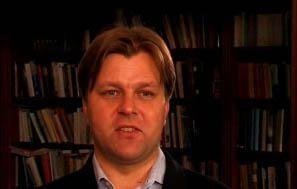 A.Mazuronis inicijuoja konservatoriaus M.Adomėno pašalinimą iš Seimo (papildyta)