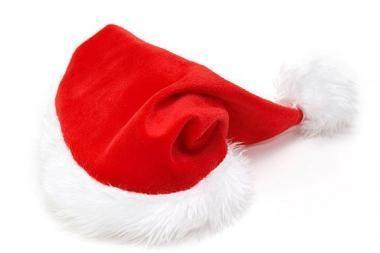 Pernelyg meilus Kalėdų senis atleistas iš pareigų