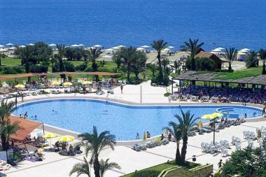 Pernai turizmo sektoriuje sukurta pridėtinė vertė augo dešimtdaliu