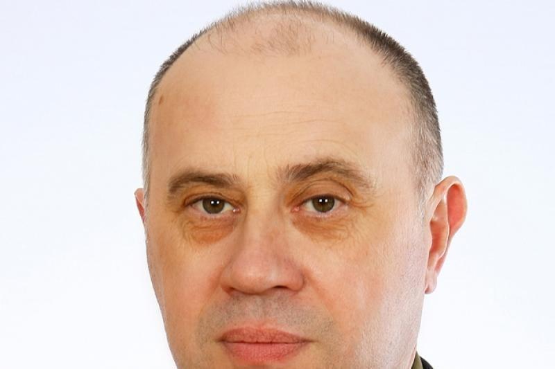 Nužudytas R. Voinickis trukdė Rusijos interesams Lietuvoje?