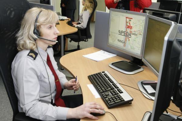 BPC ruošiasi ne tik užsieniečių, bet ir tarmiškai kalbančių žmonių skambučiams
