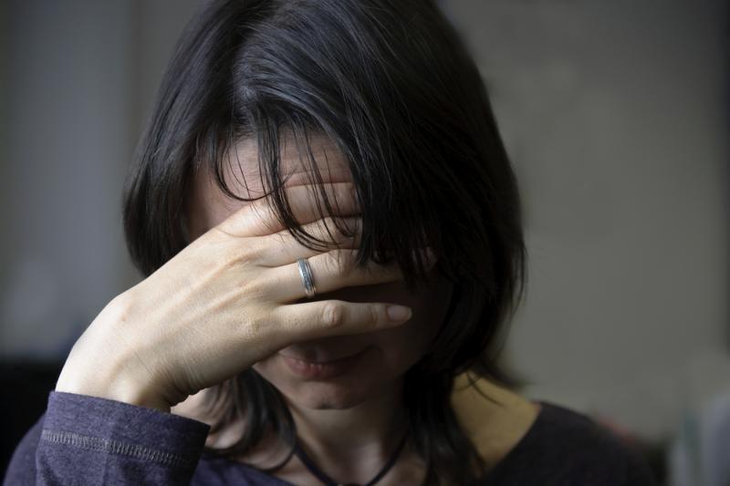 Klaipėdos rajone žmoną sumušė Jordanijos pilietis