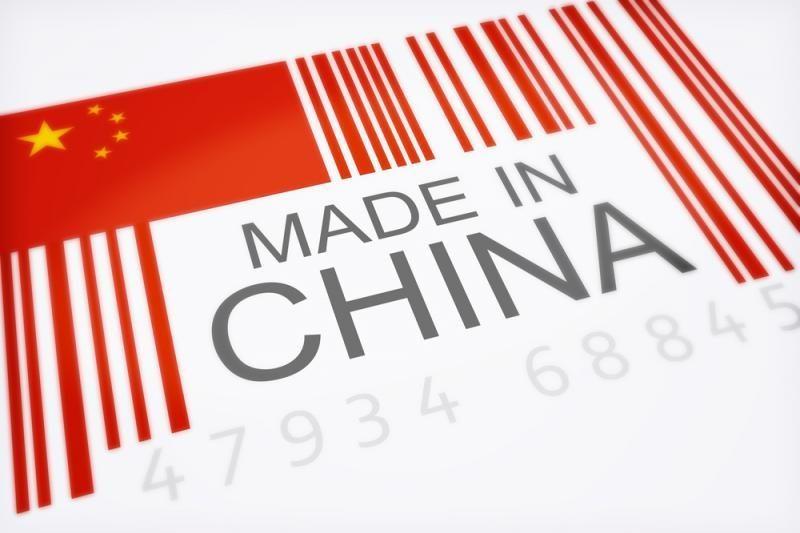 Kinijos verslininkai Lietuvoje žvalgosi, bet neinvestuoja