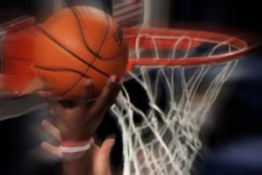 Pasaulio krepšinio čempionate gali padaugėti komandų