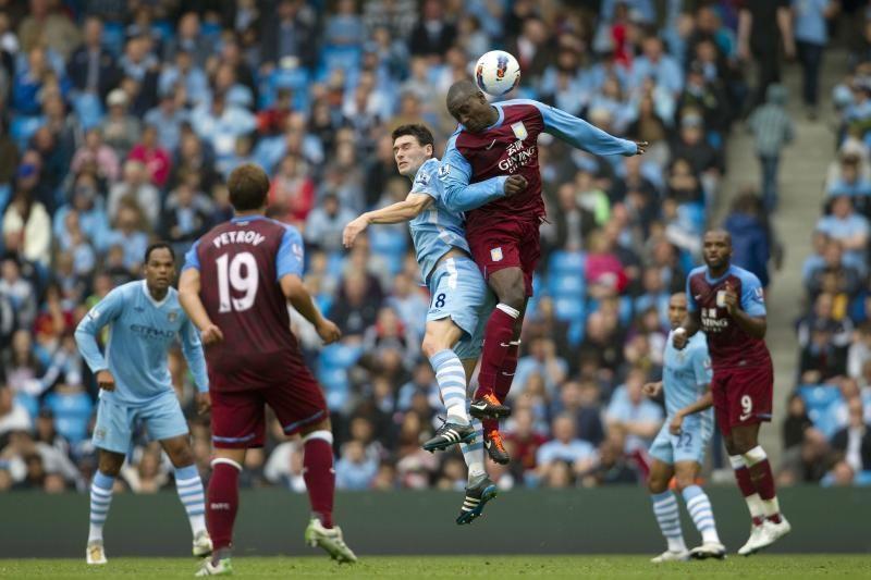 Futbolo fanai pasityčiojo iš Anglijos puolėjo