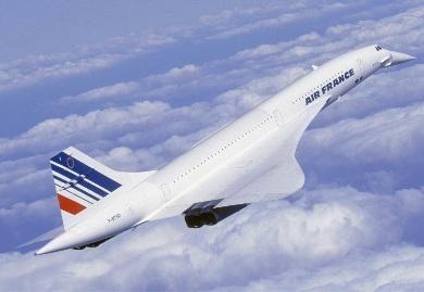 """Bus teisiami """"Concorde"""