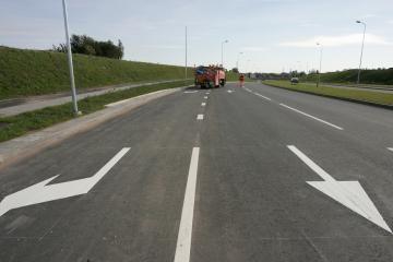 Suomijoje – pirmasis pasaulyje ekologiškas greitkelis