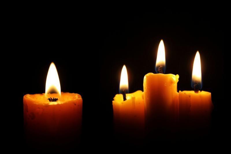 Merkinėje savo namuose mirtinai sušalo garbaus amžiaus moteris