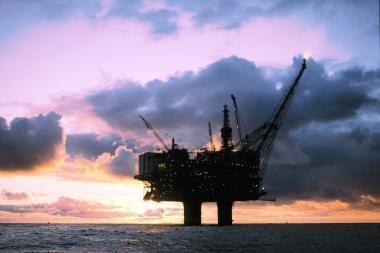 Naftos ir degalų kainas lems OPEC narių sprendimas