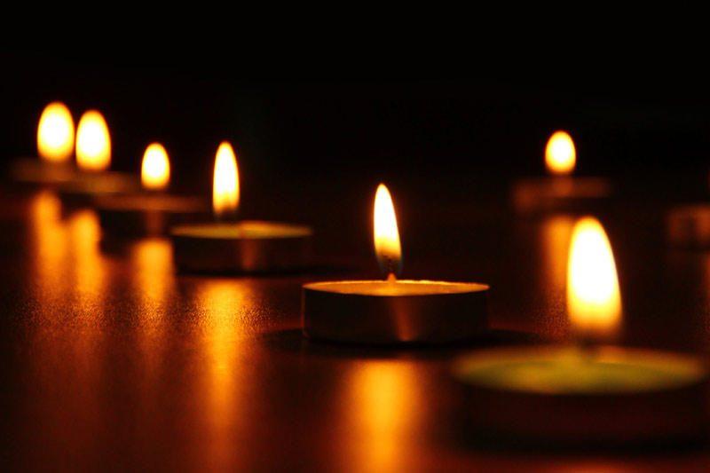 Kauno rajone žuvo trejų metų mergaitė