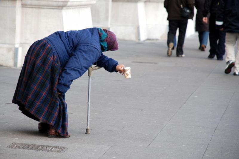 Dėl pensijų kaupimo jau apsisprendė per 80 tūkst. žmonių