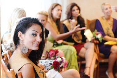 Premjeras sakė nesiaiškinęs, kodėl Vyriausybė parėmė gražuolių konkursą