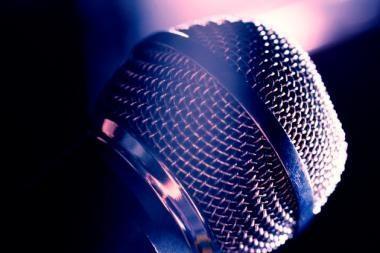 LNK rudenį kurs antrą Lietuvos himną