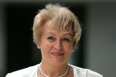 Vilniaus mero patarėjos pabūgo atostogų už valdiškus pinigus (papildyta)