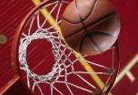 """Švietimo savaitėje  – krepšinio rungtynės """"Už taiką"""" su žinomais žmonėmis"""