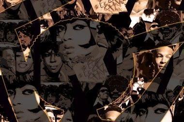 """Klube """"Tamsta"""" – Detroite gimusios ir pasaulį pakerėjusios dainos"""