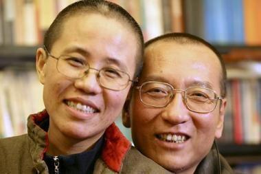 Kinijos akademikai valdžiai:  stiprinkite demokratiją šalyje