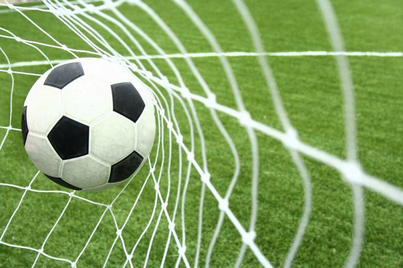 """Briuselio """"RSC Anderlecht"""" sutriuškino Panevėžio """"Ekraną"""" (6:0)"""