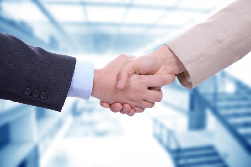 Tarp 500 didžiausių Vidurio ir Rytų Europos įmonių - 16 iš Lietuvos