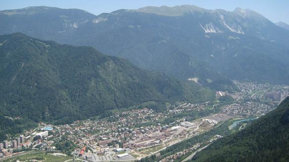 Europos čempionatas Slovėnijoje: kainos nesikandžios (interviu)