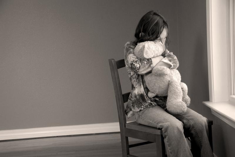 Tirdami pedofiliją pareigūnai galės atlikti operatyvinius veiksmus