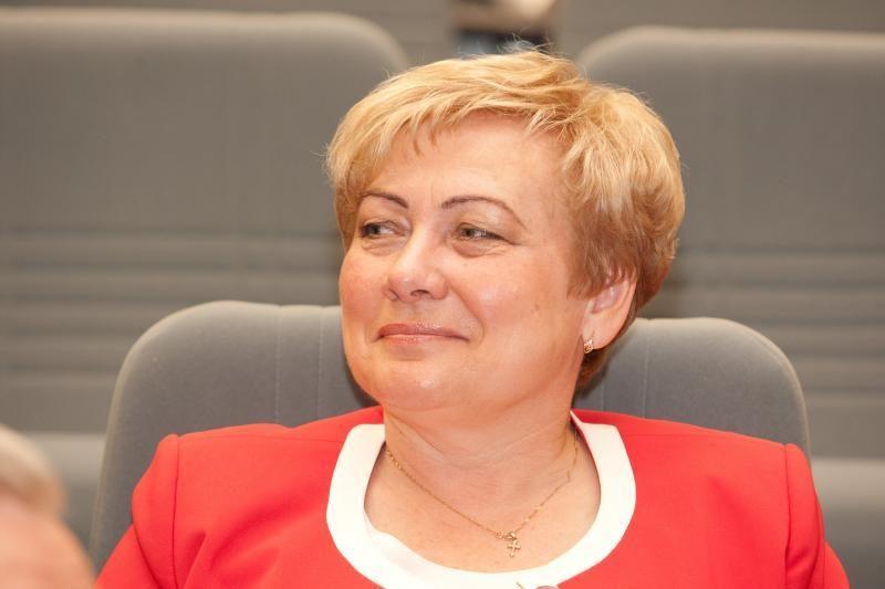 Vilniaus rajono savivaldybė turės grąžinti į valstybės biudžetą 2 mln. litų