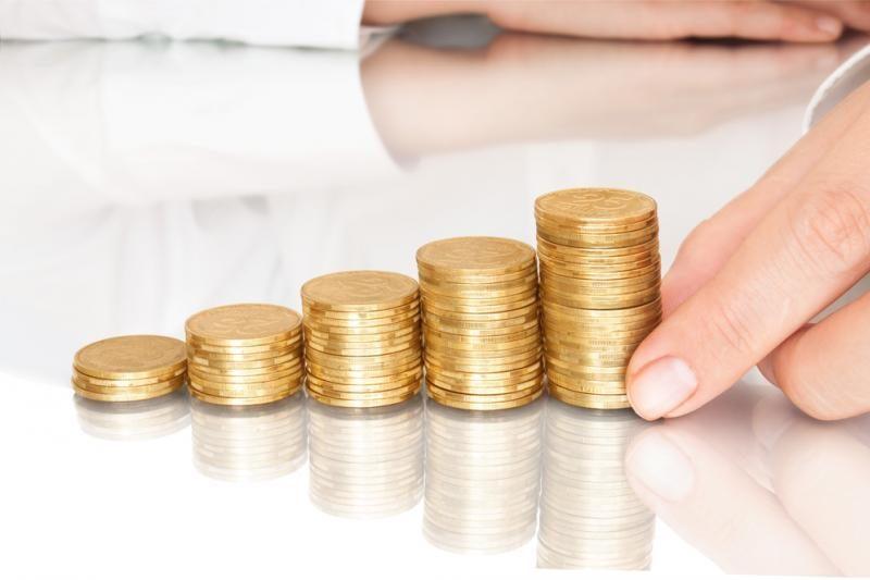 Greitųjų kreditų teikėjai prabyla apie pasibaigusį aukso amžių
