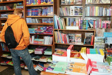 """Pareiškimas dėl projekto """"Vilnius - Pasaulio knygų sostinė 2012"""