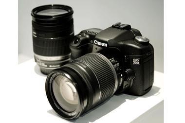 Renkantis fotokamerą - svarbiausia pikseliai