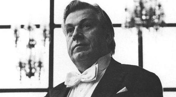Netekome Lietuvos operos solisto J. Jocio