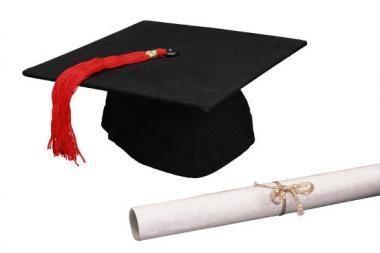Apgauta diplominį darbą norėjusi įsigyti klaipėdietė