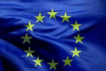 Vietoj Ignalinos AE - daugiau ES paramos