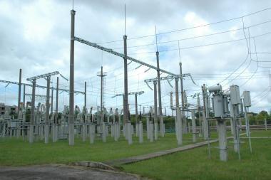 """""""SBE Energy"""" šiemet gavo 12,2 mln. litų pajamų"""