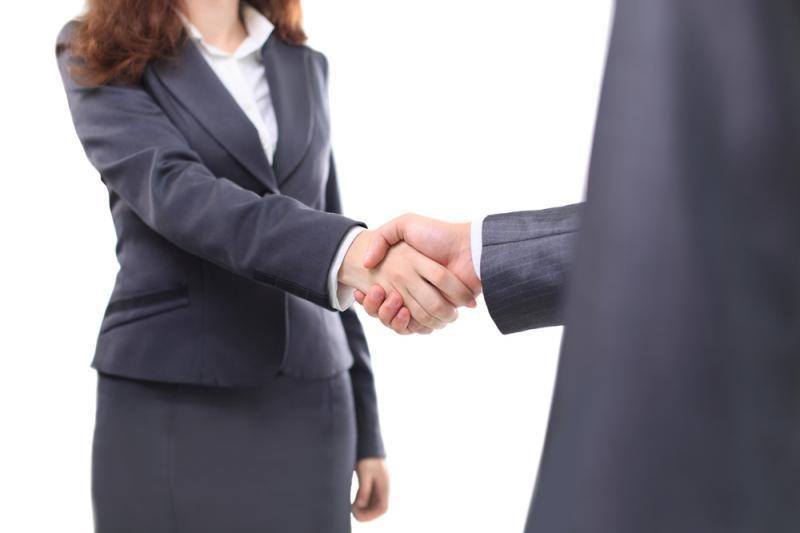 Lietuvoje sparčiai steigiamos naujos įmonės