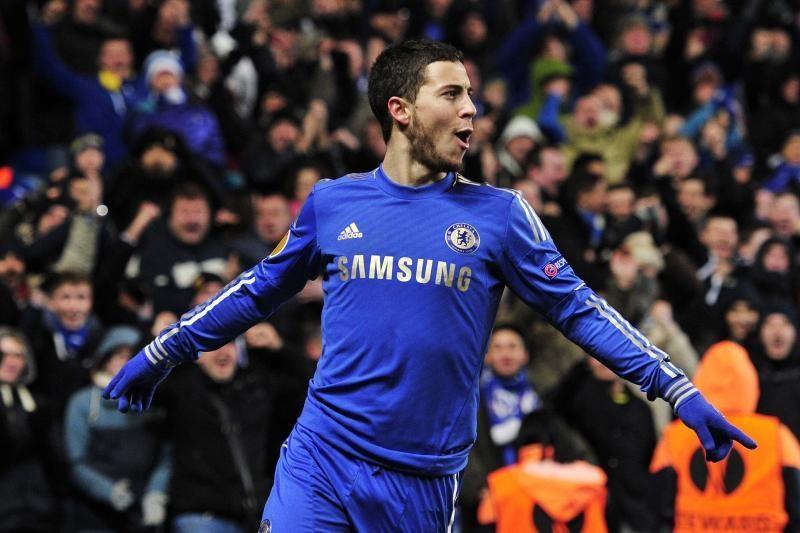 "Buvęs Londono ""West Ham"" strategas: treniruoti ""Chelsea"" - itin lengva"