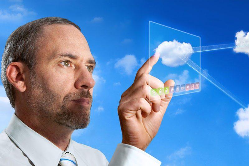 """""""Hardware"""" industrija 2012 m.: kokia ji buvo ir kas mūsų laukia?"""