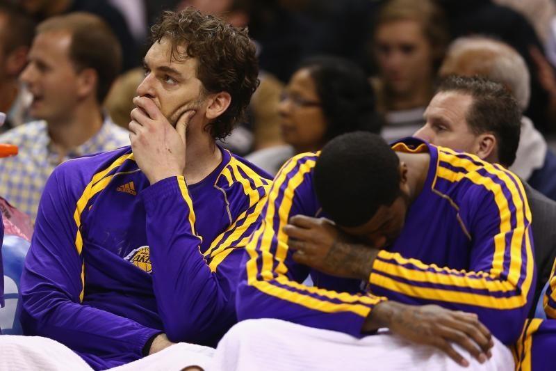 """""""Spurs"""" ir """"Pacers"""" įpusėjo kelią link konferencijos pusfinalio"""