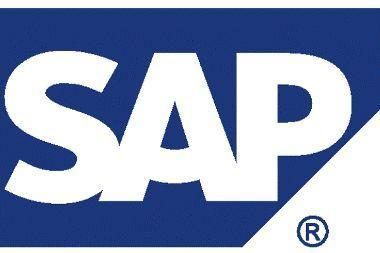 """SAP"" ruošia ""Google Wave"" konkurentą"